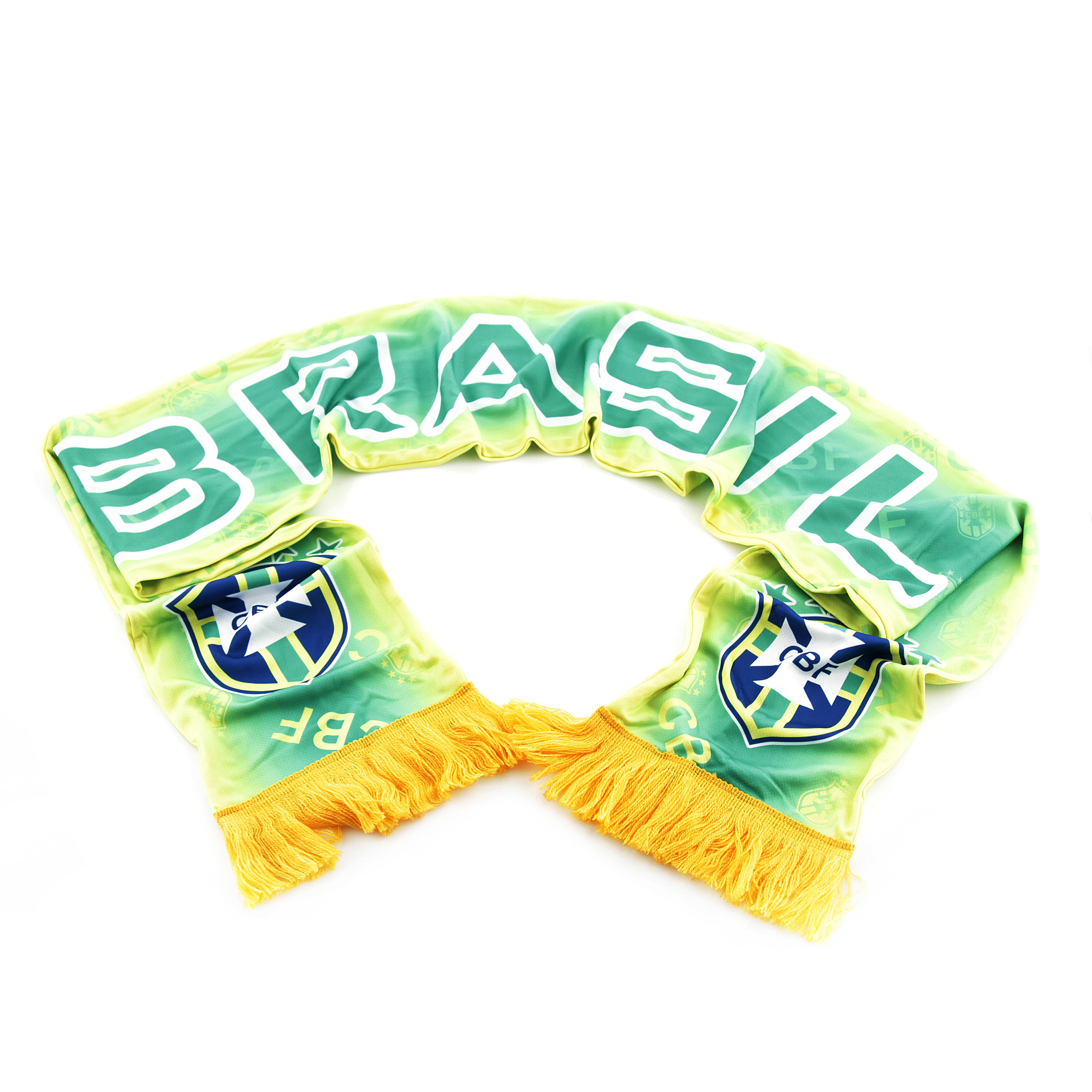 ЧМ-2014 Brazil