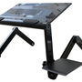 Stardreamer Black столик для ноутбука