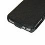 Чехол для iPhone 4/4S Fans Life black