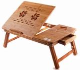 Столик для ноутбука UFT T26