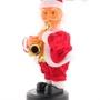 Санта Клаус UFT Santa Dancing Hat Style