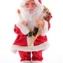 Санта Клаус UFT Santa Nothern ZOV
