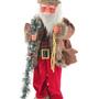 Санта Клаус UFT Santa Luxury Style