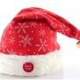 Танцующая шапочка UFT Snow Electric Hat