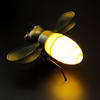 Светильник пчела UFT brabee