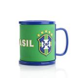 Чашка ЧМ-2014 Brazil