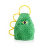 Трещалка ЧМ-2014 Brazil