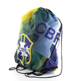Футбольная сумка Brazil