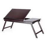 Деревянный столик для ноутбука UFT T32