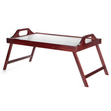 Столик для завтрака UFT Cherry Table